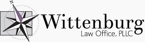 Bonnie Wittenburg Law, LLC